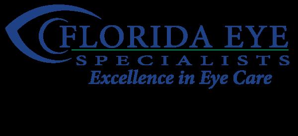 Florida-Eye-Logo 2019