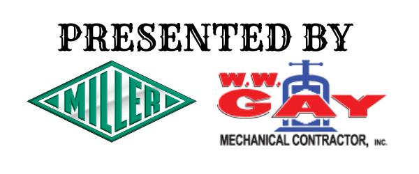 Western 2020 - Presenting Sponsors