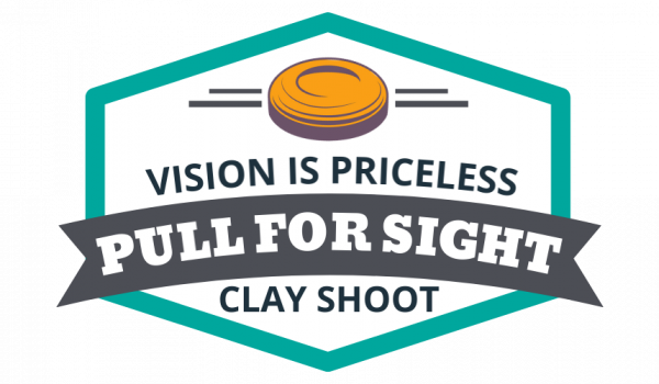 Pull For Sight Logo (2)